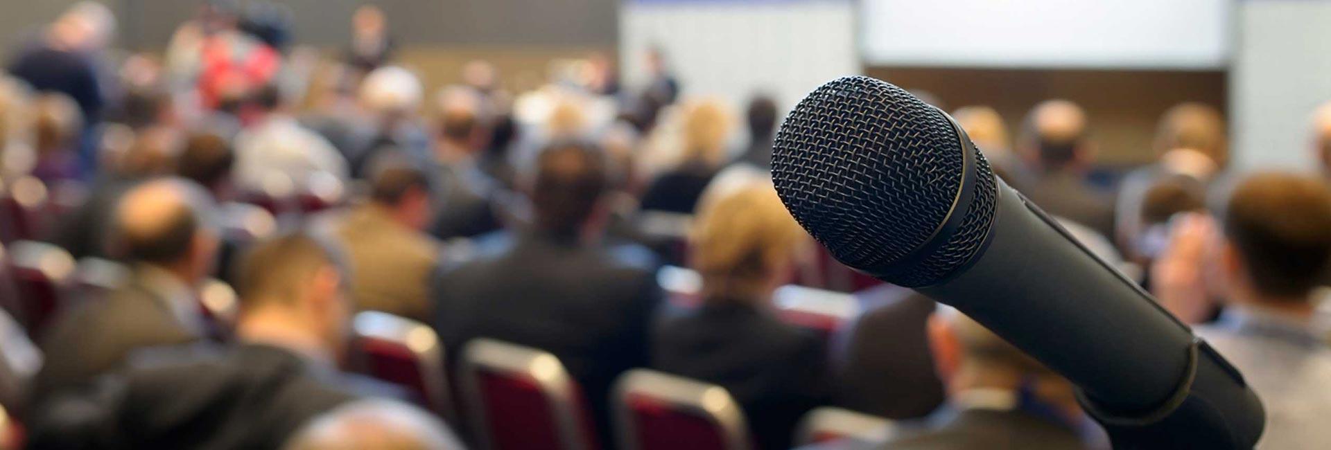 Servicii Conferinte seminarii Smart Tours Brasov