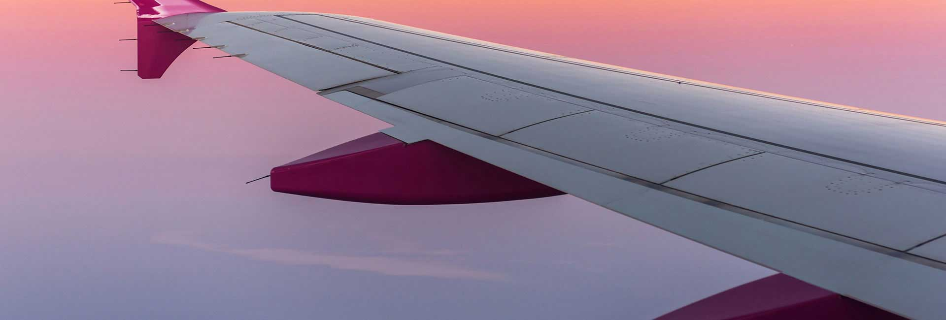 bilete avion agentie turism brasov
