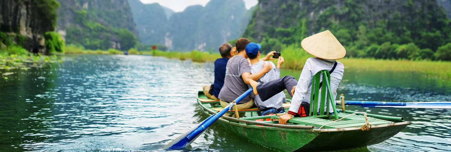 servicii turism smart tours brasov