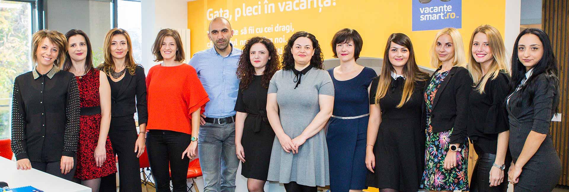 echipa-smart-agentie-turism-brasov