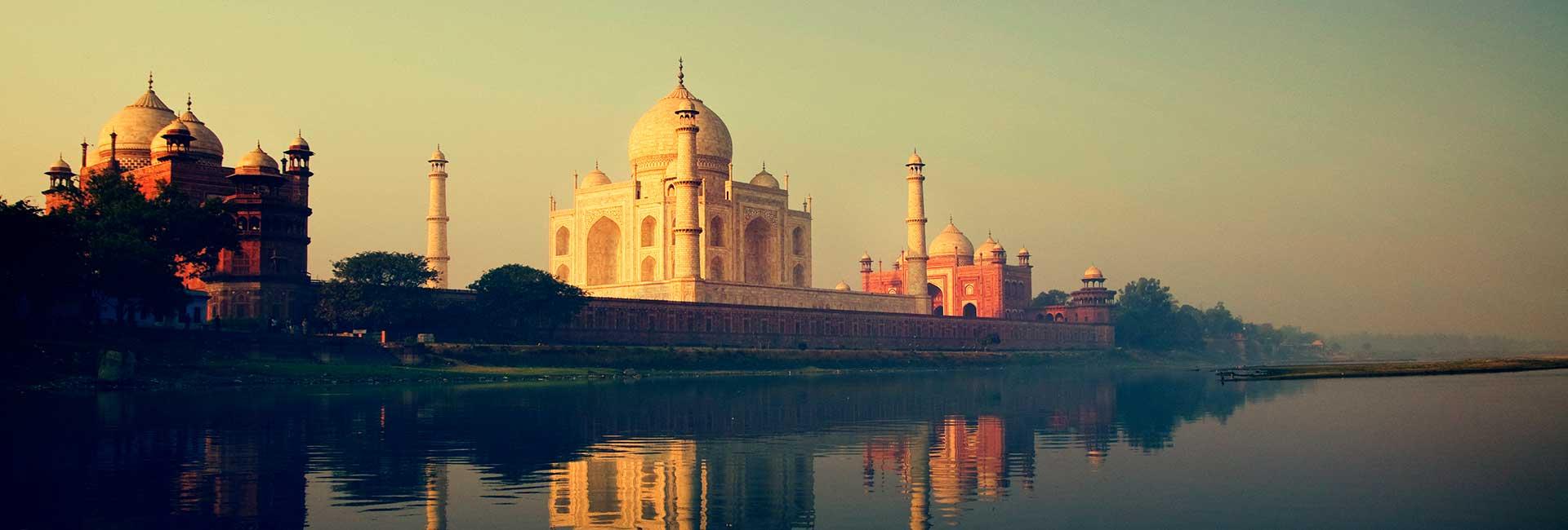 circuit india agentie turism brasov