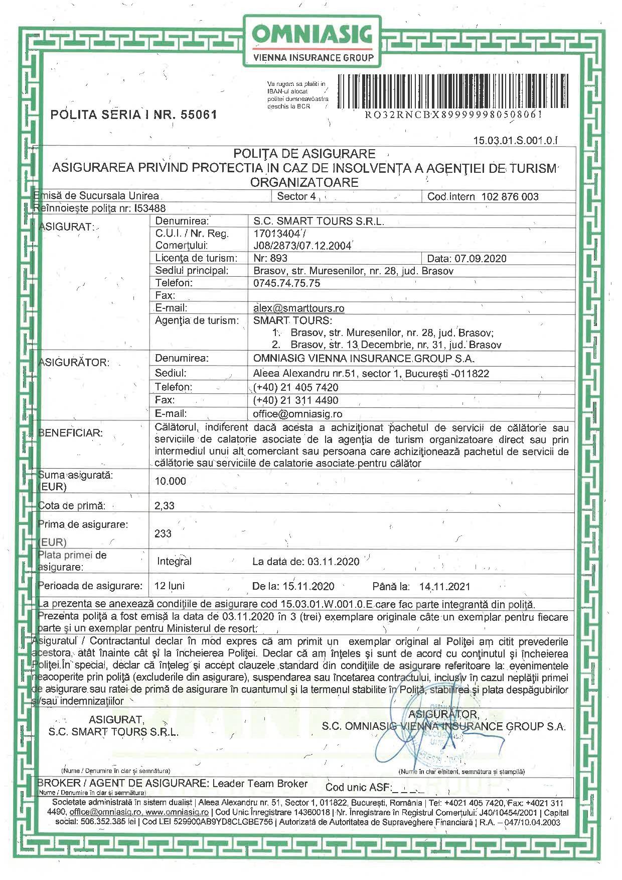 polita asigurare 2021 vacante smart page 001